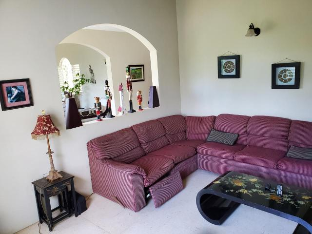St. Ann, Ocho Rios image - 17