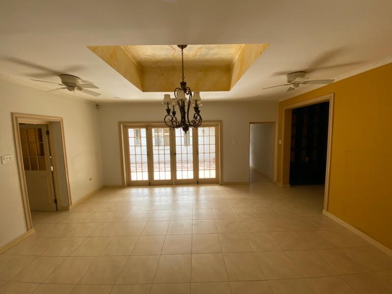 RE/MAX real estate, Jamaica, Kingston 8, 32 Earls court  Kingston & St. Andrew Kingston 8