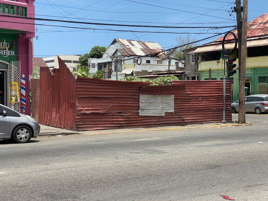 Kingston & St. Andrew, Kingston 4 image - 11