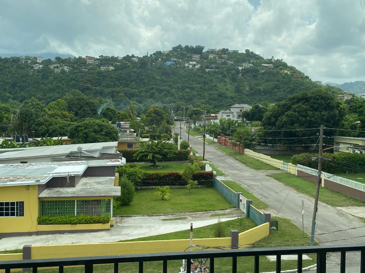 Kingston & St. Andrew, Kingston 19 image - 21