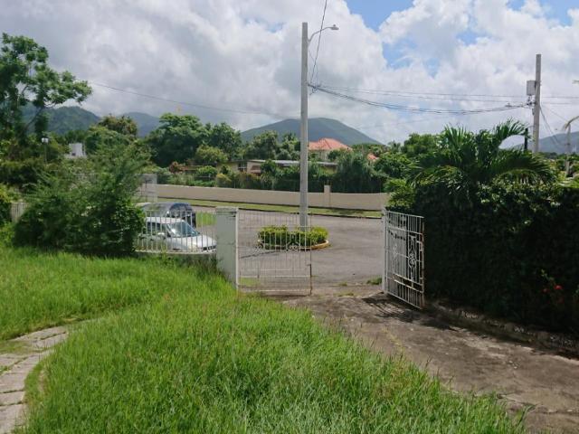 Kingston & St. Andrew, Kingston 6 image - 3