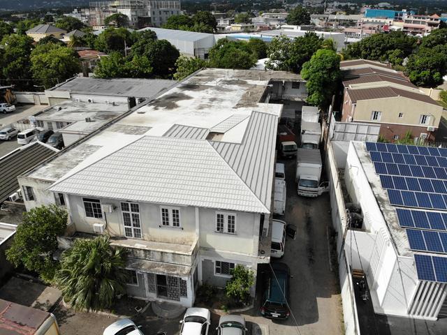 Kingston & St. Andrew, Kingston 10 image - 22