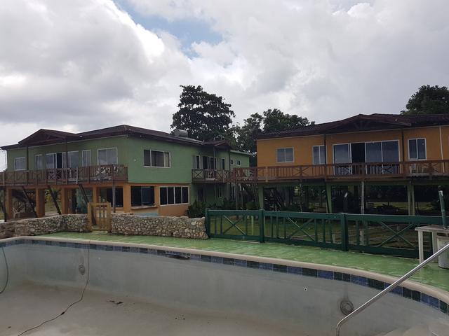 Awe Inspiring Coldwell Banker Jamaica Realty Agent Details Download Free Architecture Designs Intelgarnamadebymaigaardcom