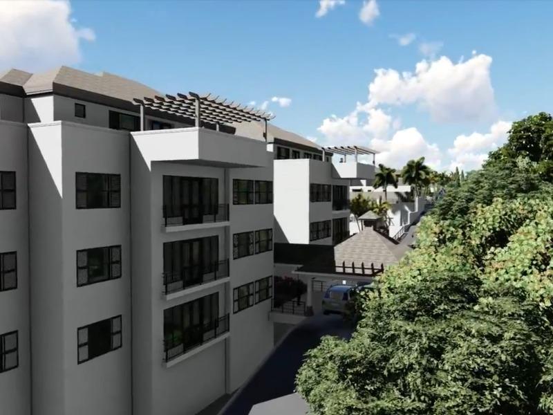 Kingston & St. Andrew, Millsborough, Kingston 6 image - 11