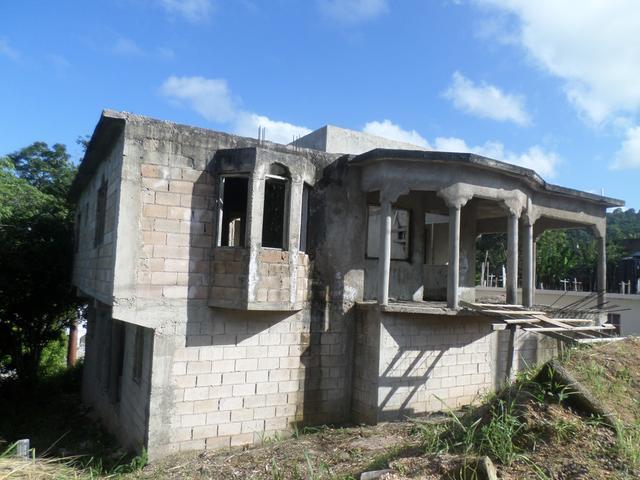 5 bedroom house for sale in duncans   trelawny   jamaica 5 by 8 Bathroom Bathroom Design 5 8
