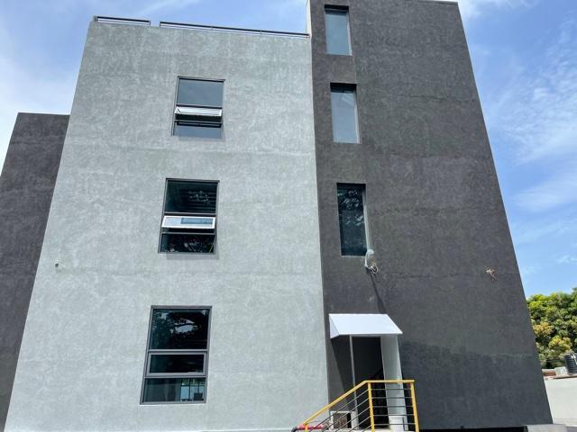 Kingston & St. Andrew, Kingston 10 image - 9