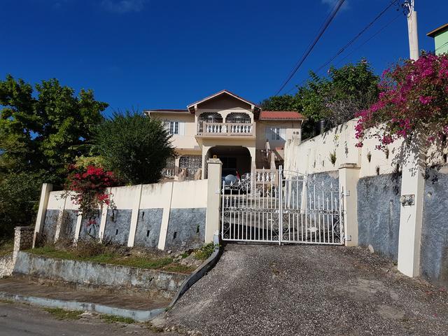 St. James, Montego Bay image - 37