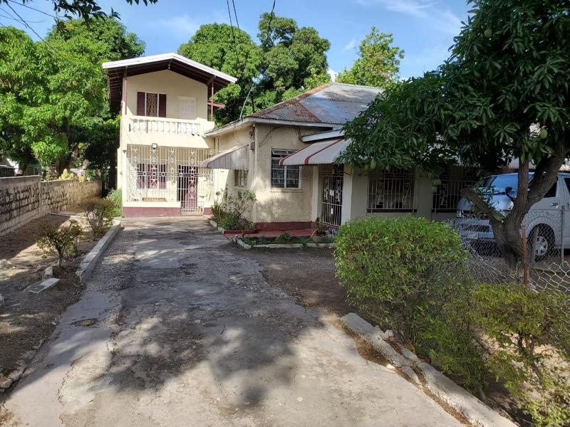 Kingston & St. Andrew, Cassia Park community , Kingston 10 image - 1