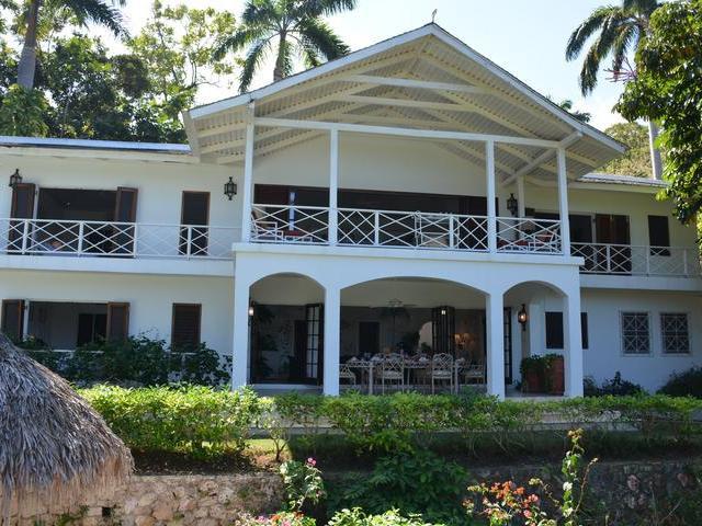 3 Bedroom Resort Apartment Villa For Sale In Sandy Bay Hanover Jamaica Mls 22189