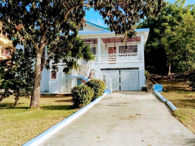 St. James, Montego Bay image - 39