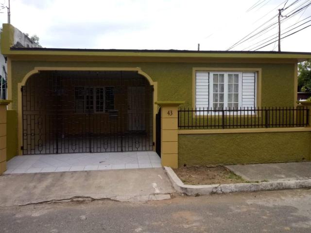 St. Catherine, Greater Portmore image - 0