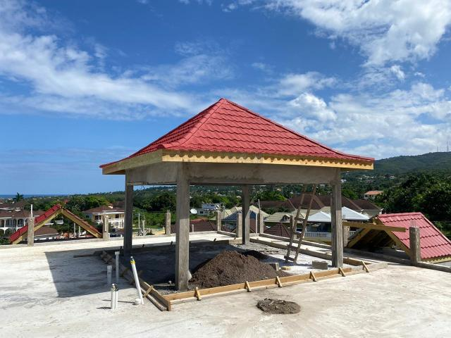 St. James, Montego Bay image - 22