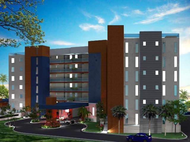Kingston & St. Andrew, Kingston 8 image - 14