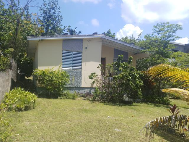 RE/MAX real estate, Jamaica, Granville, LOT 462 EBONY DRIVE St. James Granville