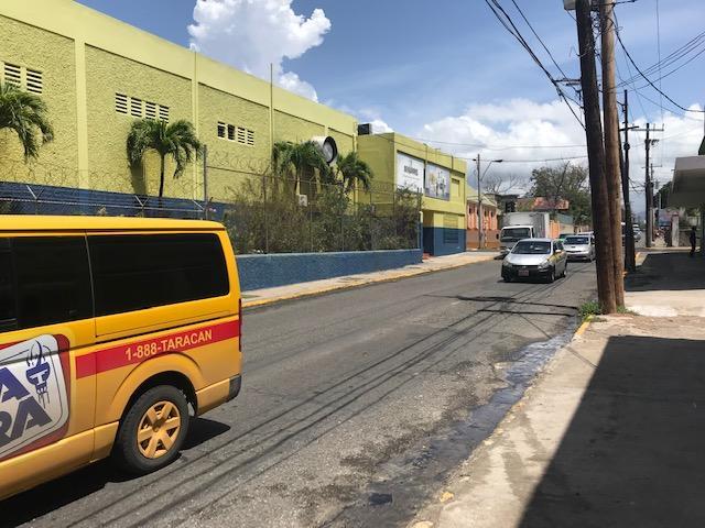 Kingston & St. Andrew, Kingston 3 image - 21