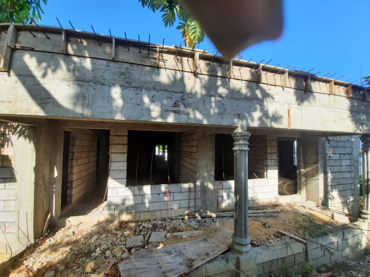 RE/MAX real estate, Jamaica, Ocho Rios, BUCKFIELD St. Ann Ocho Rios