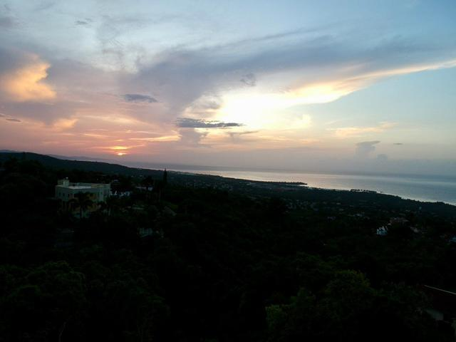 St. James, Montego Bay image - 57