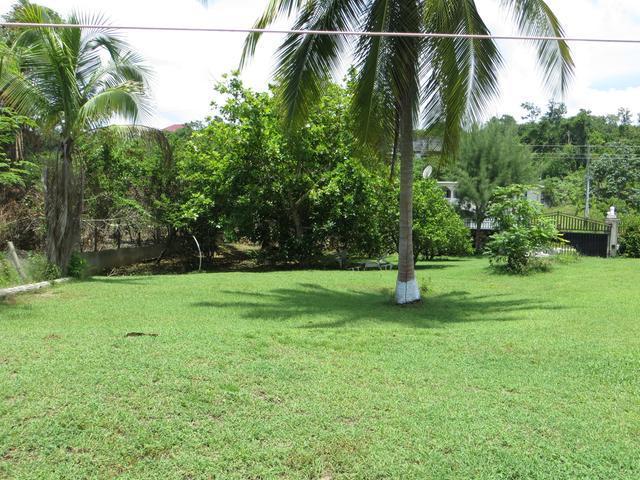 Westmoreland, Negril image - 42
