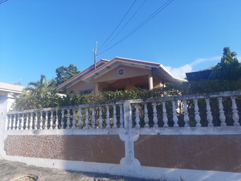 RE/MAX real estate, Jamaica, Ocho Rios, Emerald Estates St. Ann Ocho Rios