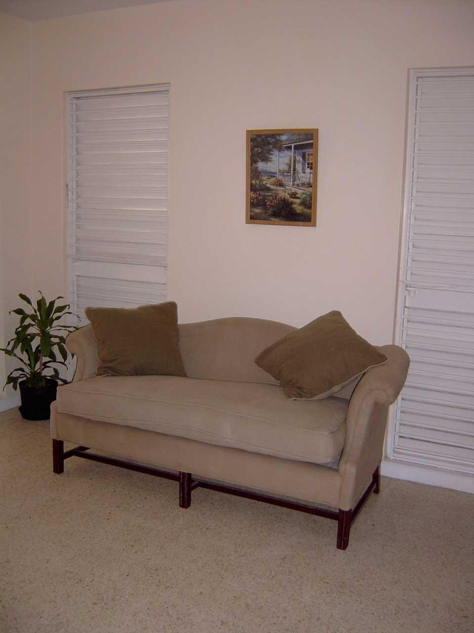 18- Roseneath-Apartments-002