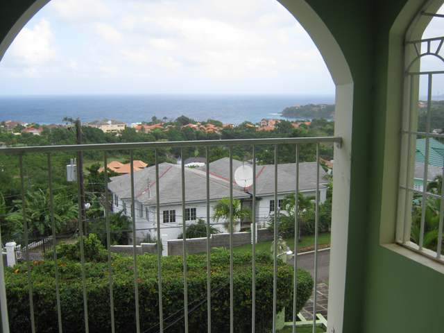 5 Bedroom House For Sale In Tower Isle St Mary