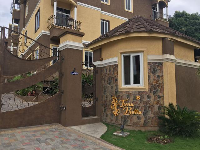 2 bedroom apartment for rent in kingston 10 kingston - 3 bedroom house for rent in kingston jamaica ...