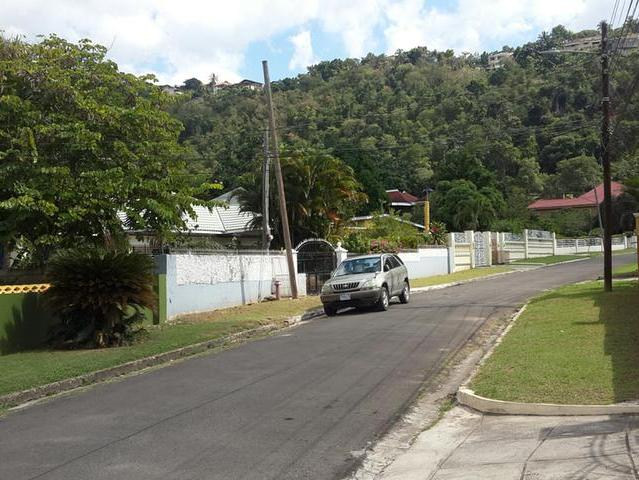 Kingston & St. Andrew, Kingston 19 image - 4