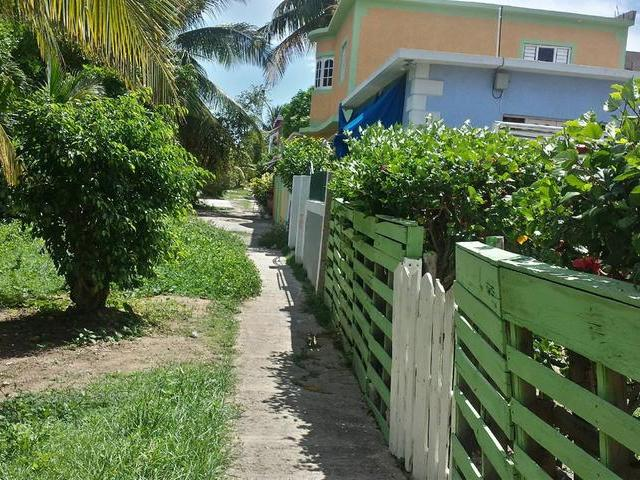 1 Bedroom House For Sale In Greater Portmore St Catherine Jamaica MLS 18534