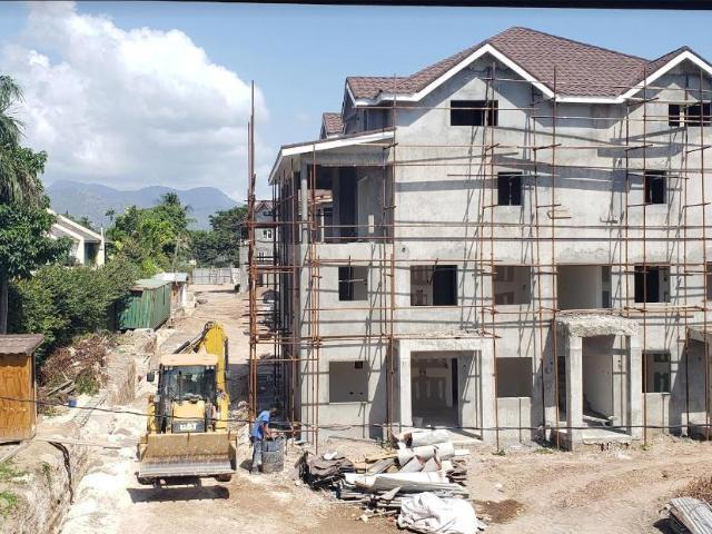 Kingston & St. Andrew, Kingston 8 image - 28