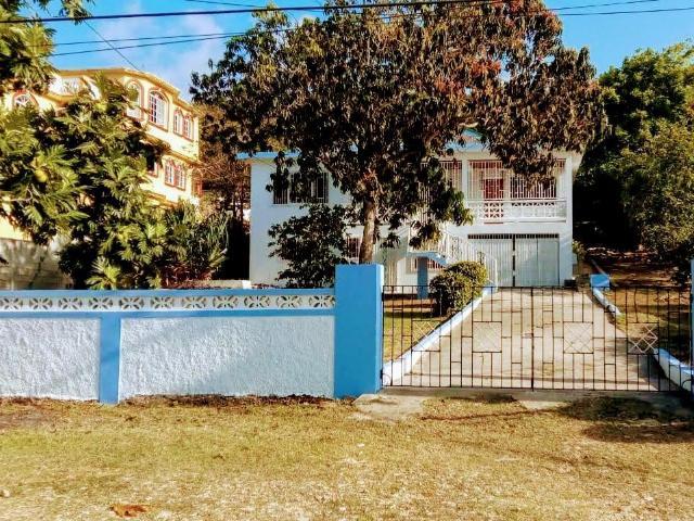 St. James, Montego Bay image - 42