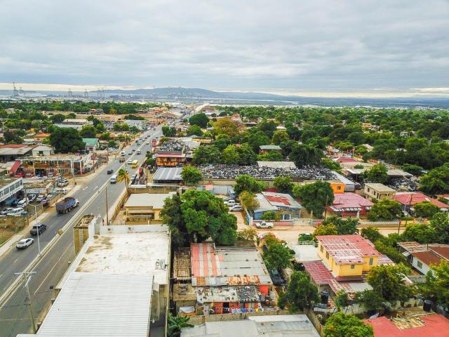 Kingston & St. Andrew, Kingston 10 image - 5