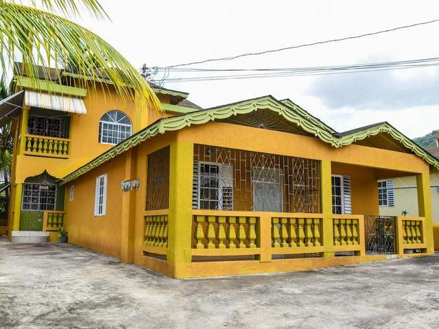 St. James, Montego Bay image - 2