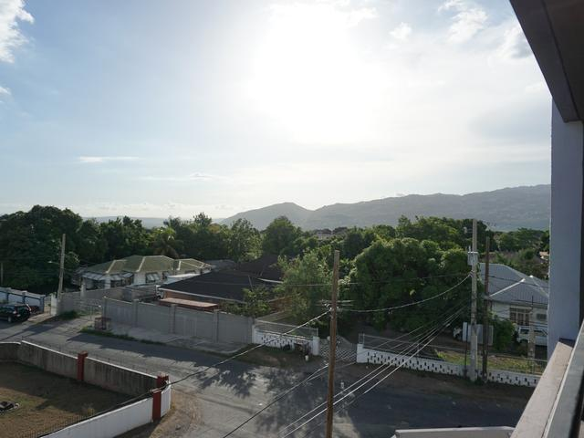 Kingston & St. Andrew, Kingston 8 image - 16