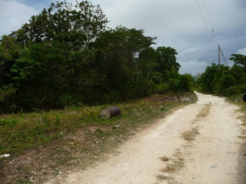 St. Ann, 9 acres, Ocho Rios image - 2
