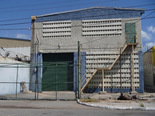 Kingston & St. Andrew, Kingston 13 image - 2