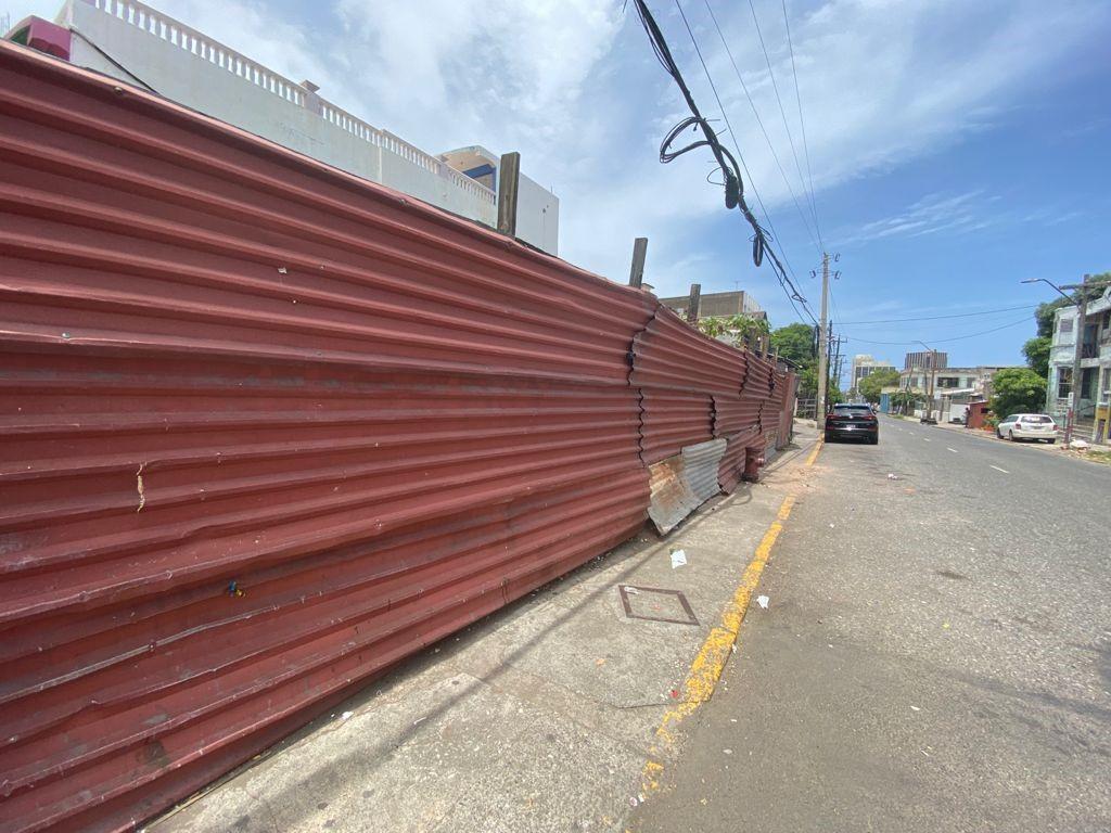 Kingston & St. Andrew, Kingston 4 image - 9