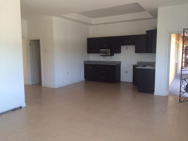 2 Bedroom Apartment For Sale In Kingston 10 Kingston