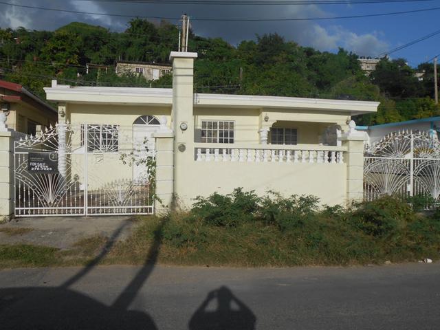 Kingston & St. Andrew, Kingston 17 image - 3