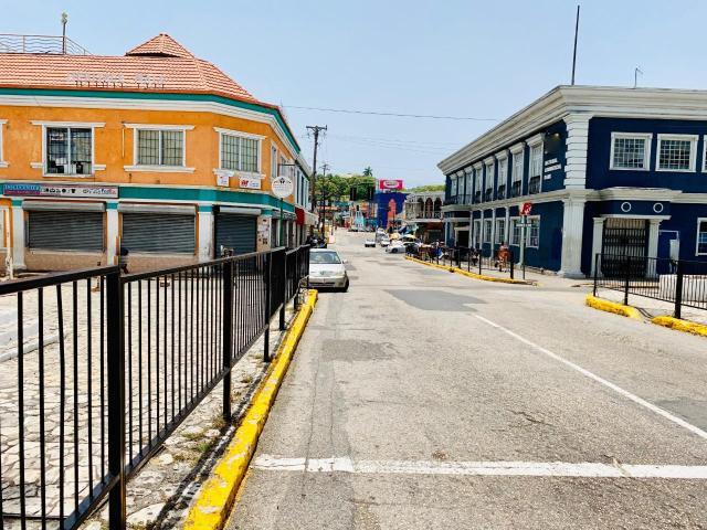 St. James, Montego Bay image - 20