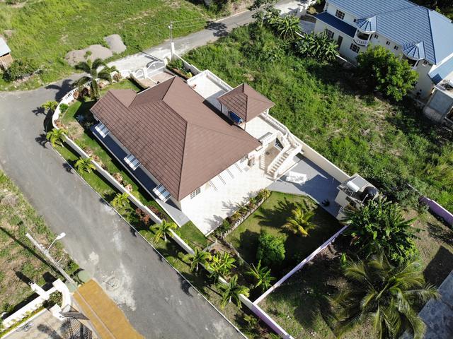 St. Mary, Tower Isle image - 25
