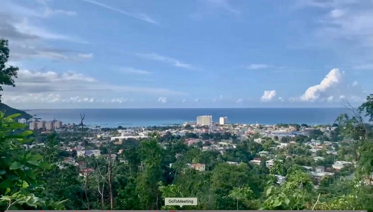 St. Ann, Ocho Rios image - 5