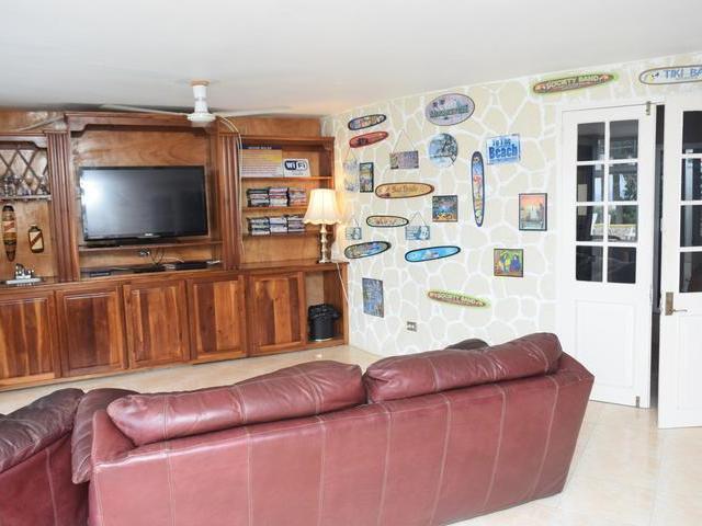 St. James, Montego Bay image - 23