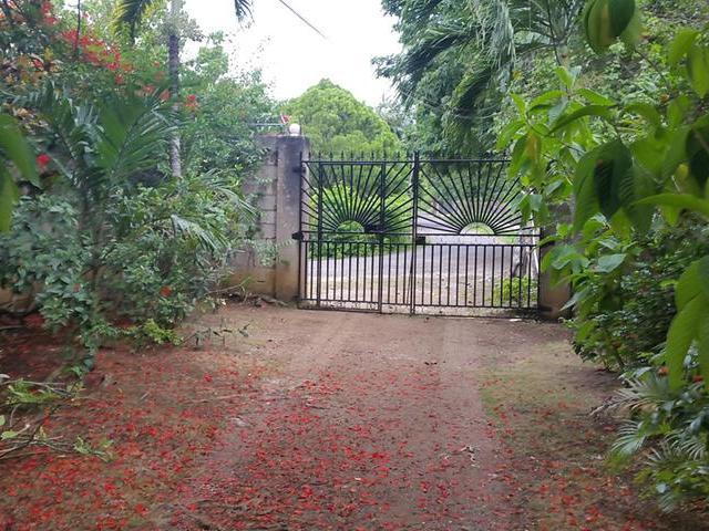 2 Bedroom Resort Apartment Villa For Sale In Negril Westmoreland Jamaica Mls 24295