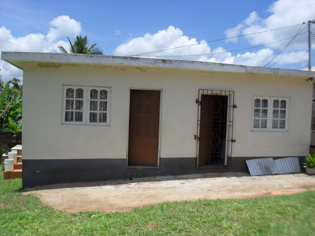 13 Bedroom House For Sale In Mandeville Manchester Jamaica Mls 9526