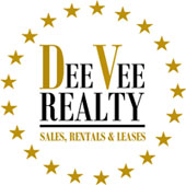 DEE VEE REALTY LTD.