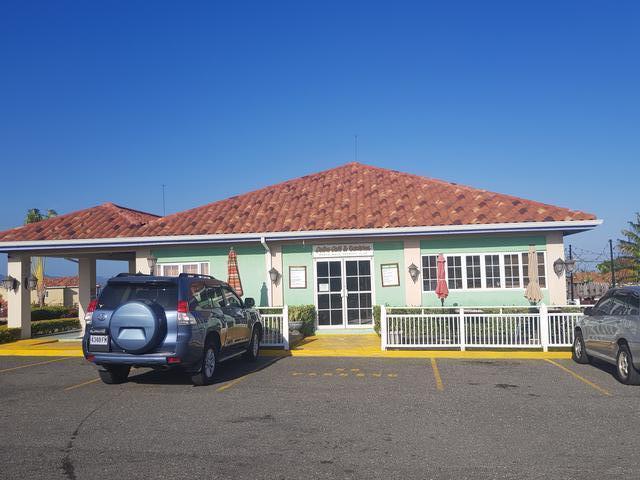 St. James, Montego Bay image - 2