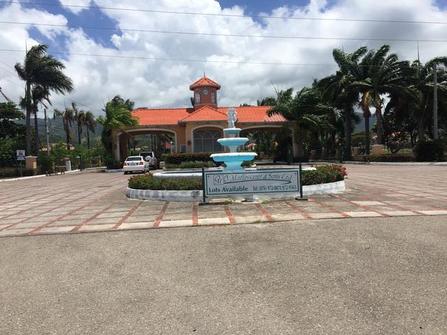 St. Ann, Ocho Rios image - 9