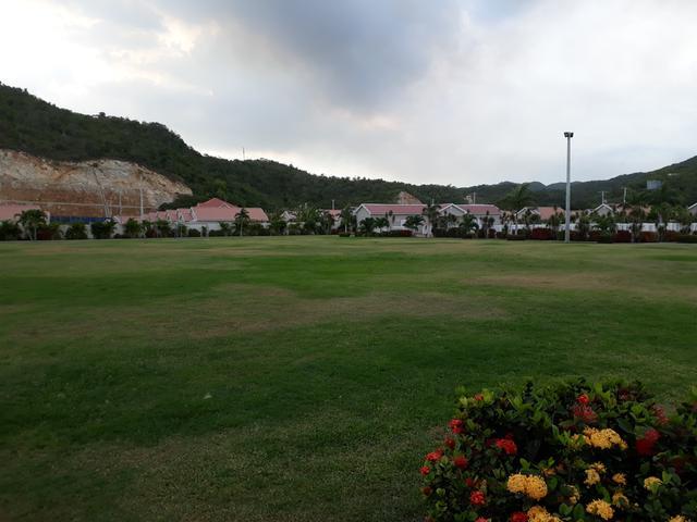 St. Catherine, Spanish Town image - 7