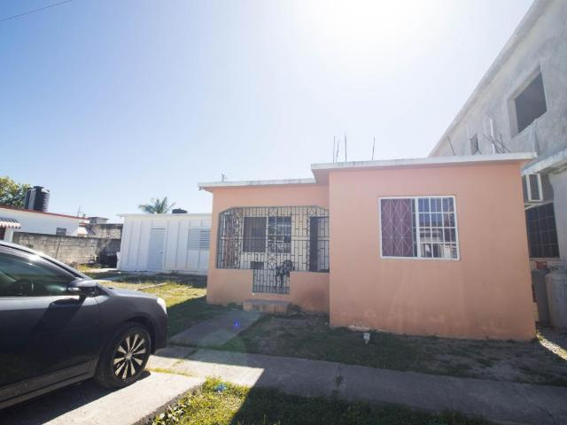 St. Catherine, Greater Portmore image - 27