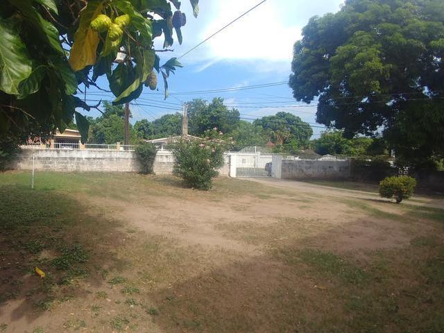 Kingston & St. Andrew, Kingston 19 image - 2